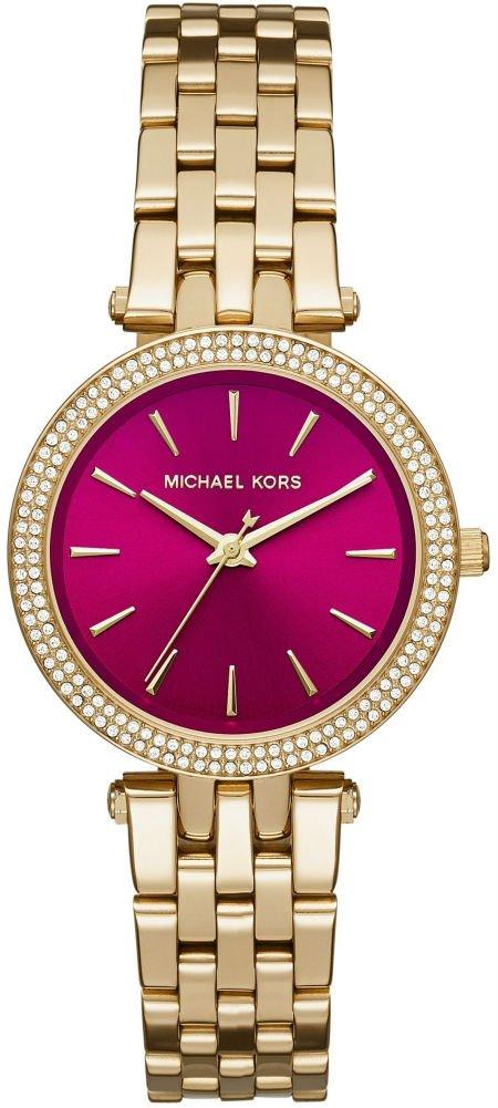 удовольствие часы michael kors купить узнали