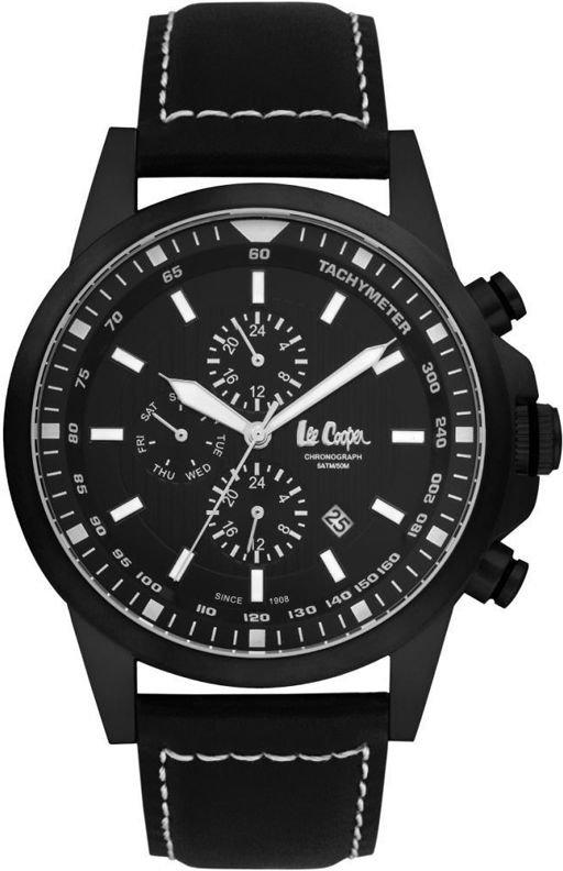 LEE COOPER LC-53G-G