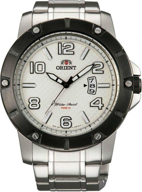 Часы наручные мужские ориент инструкция наручные часы мужские цифровые