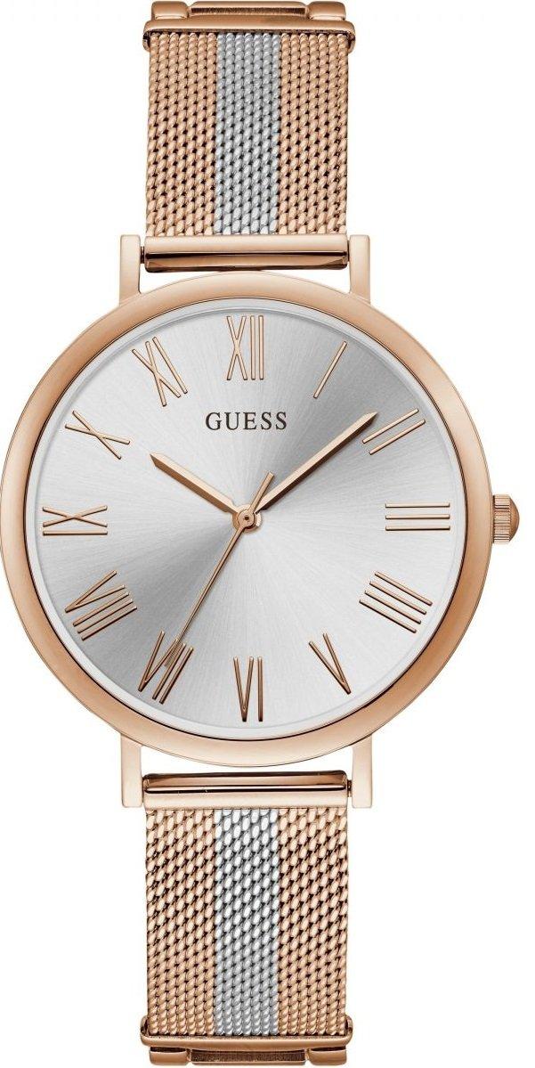 72965051 GUESS W1155L4 - купить наручные часы: цены, отзывы, характеристики ...