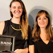 Rado Star Prize France 2016