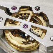 Самые дорогие часы OMEGA