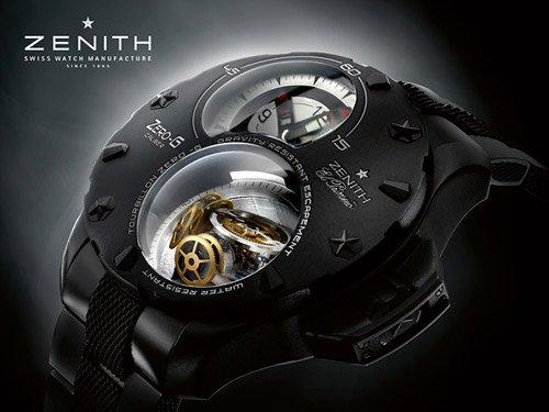 Купить стильные часы