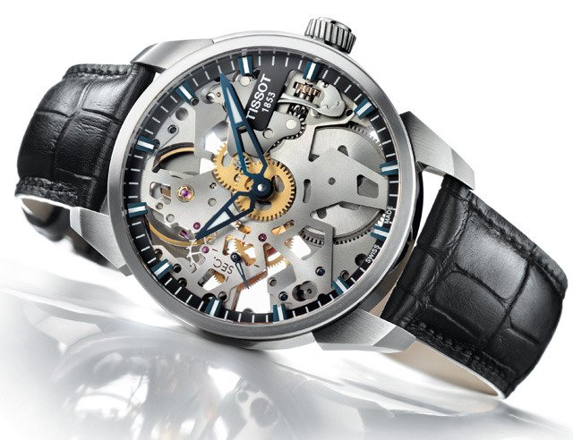 часы мужские наручные скелетоны купить