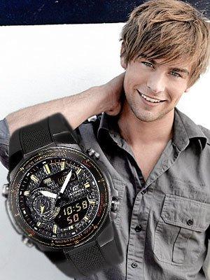 большие наручные мужские часы купить