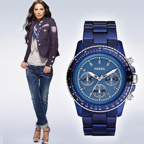 часы с большим циферблатом наручные женские