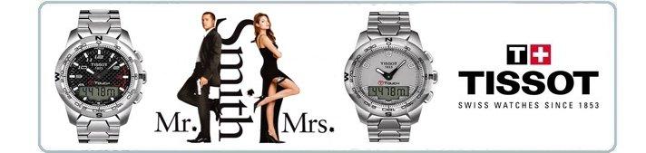 часы наручные женские электронные купить интернет магазин