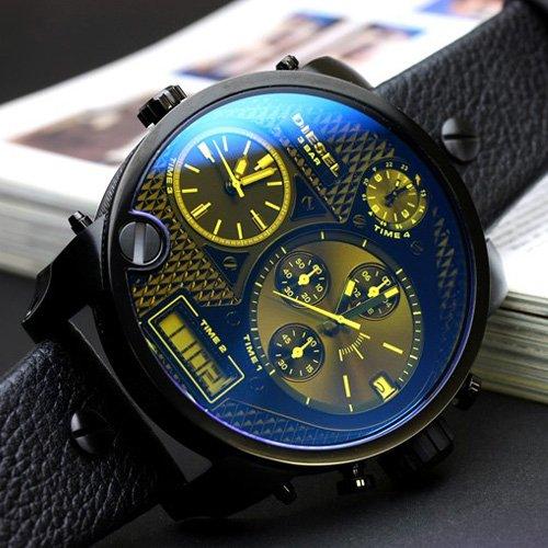 купить большие электронные часы