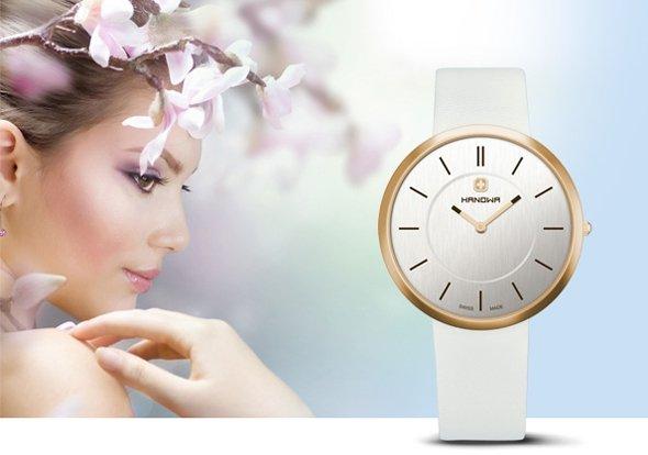 часы ханова официальный сайт