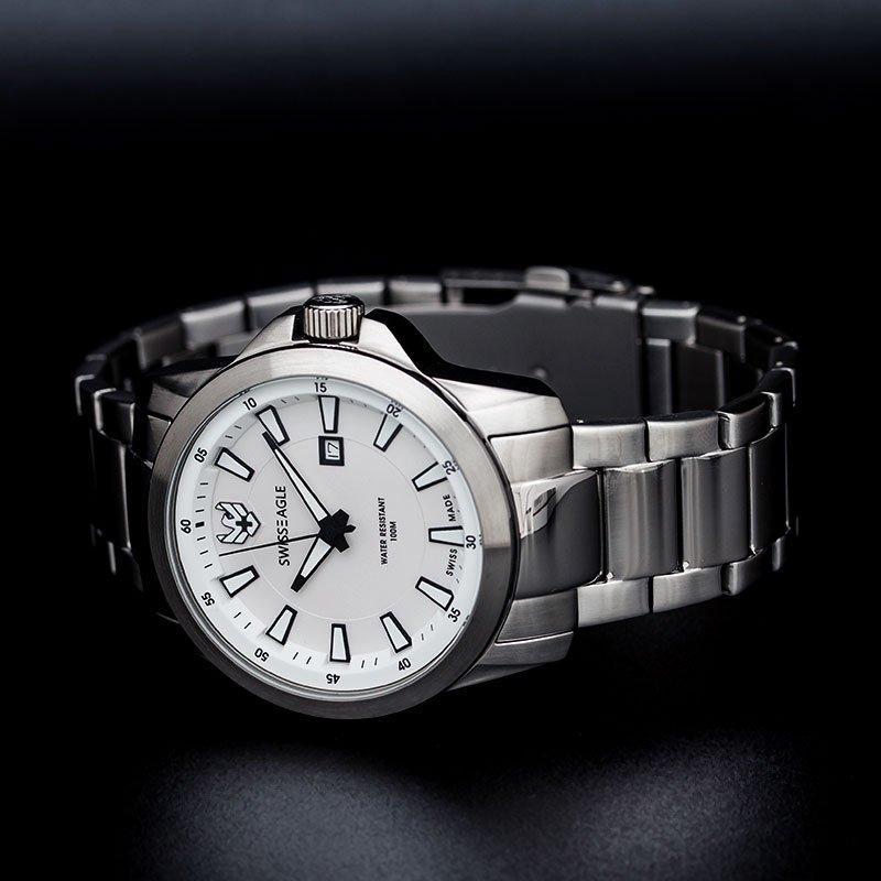 часы swiss eagle официальный сайт