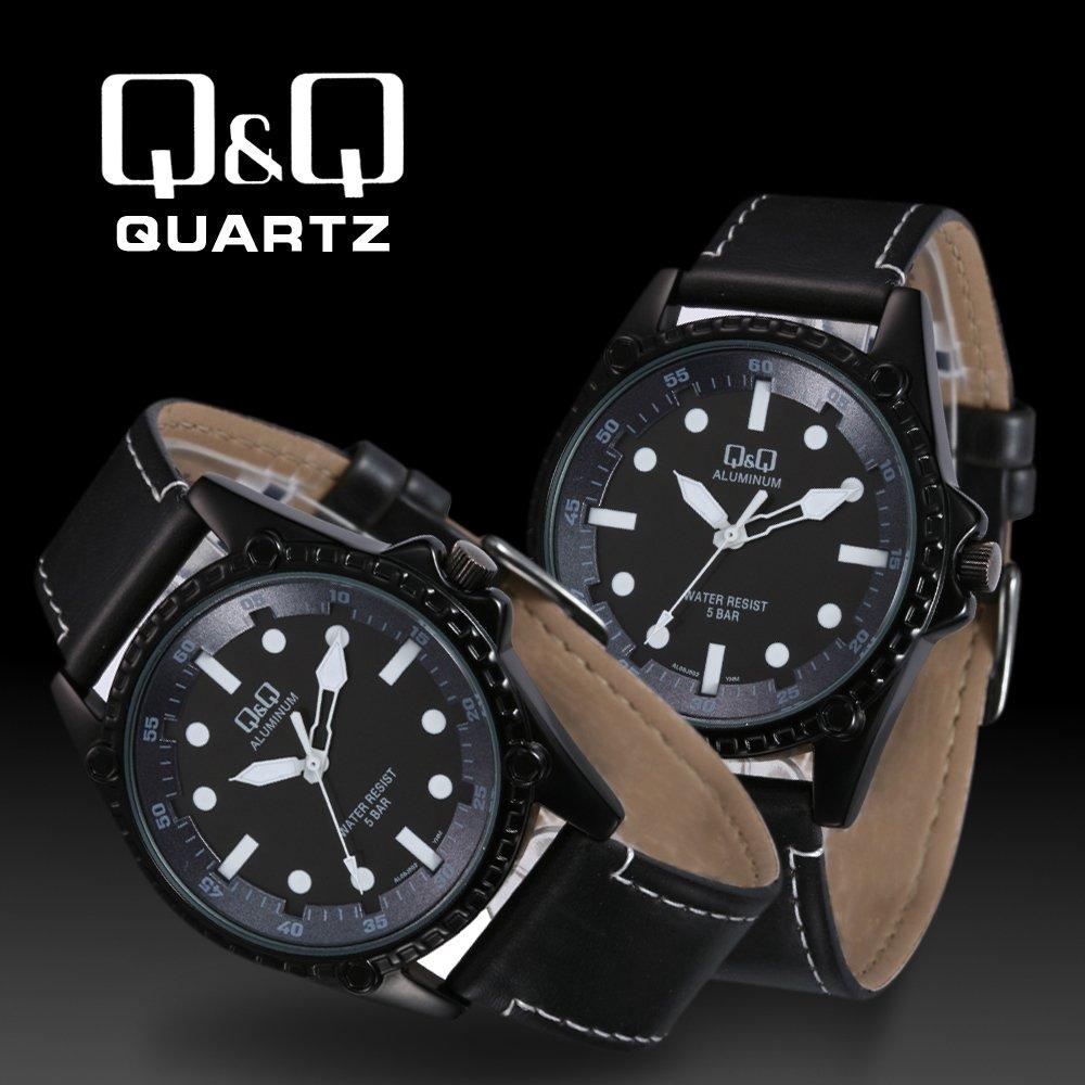 купить часы q q