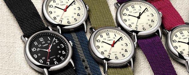 купить часы timex в украине