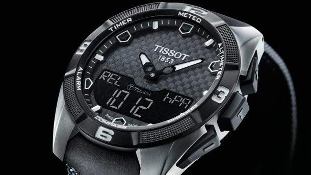 купить электронные часы в украине