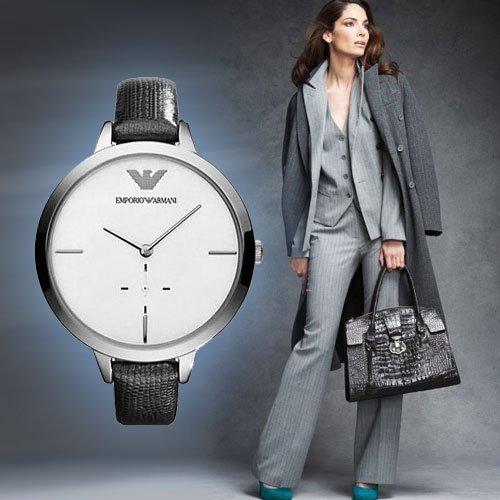 фото модных женских часов