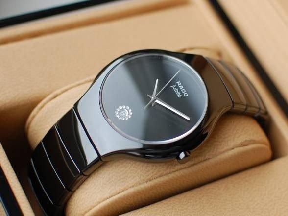 Rado часы: купить в Украине оригинал