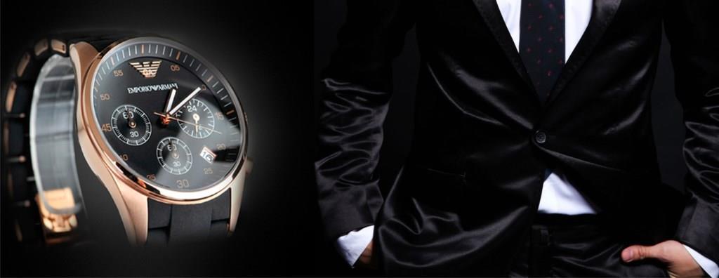 керамические часы мужские купить