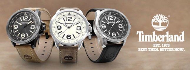 купить часы тимберленд в украине