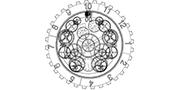 Купить механические часы в Киеве