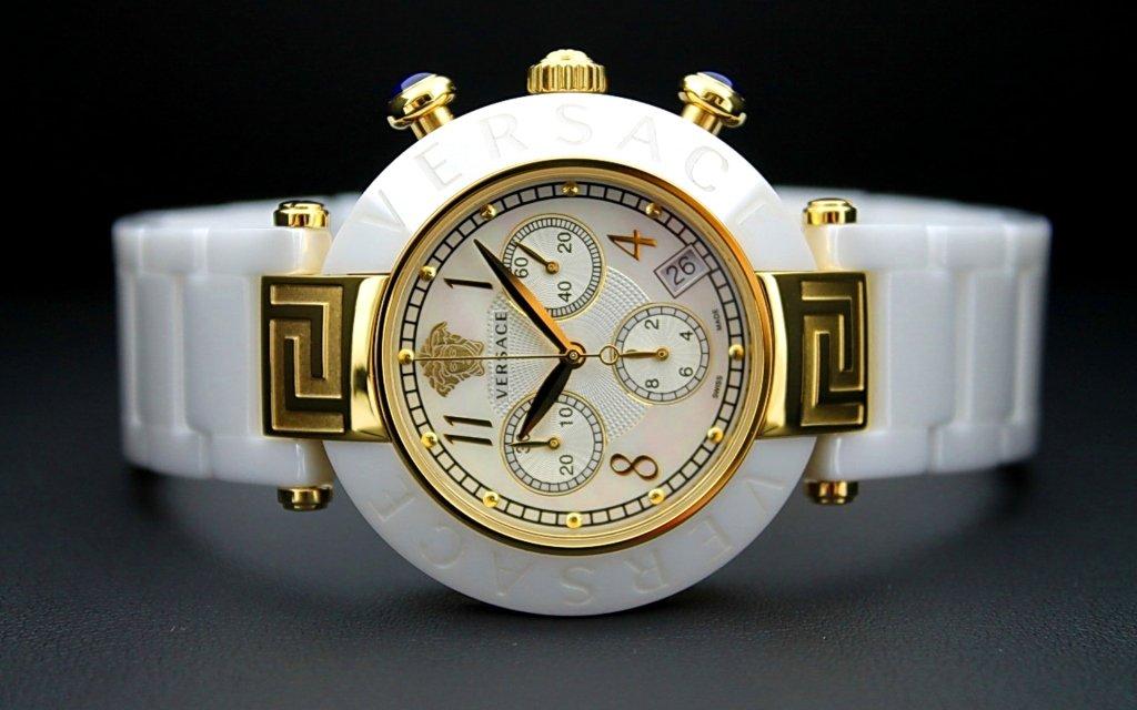 купить часы versace