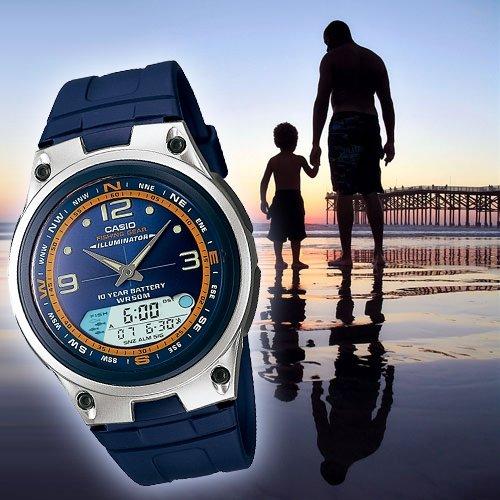 Электронные мужские часы: купить в Украине
