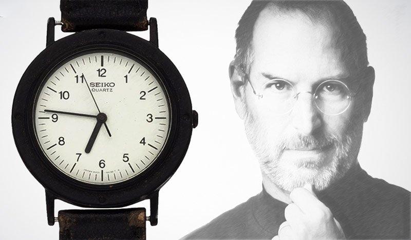 часы сейко купить в украине