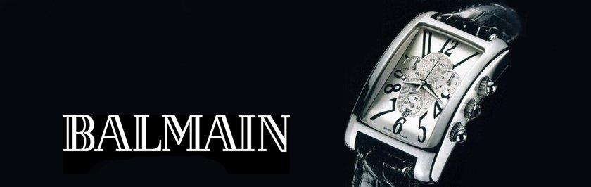 часы бальман официальный сайт
