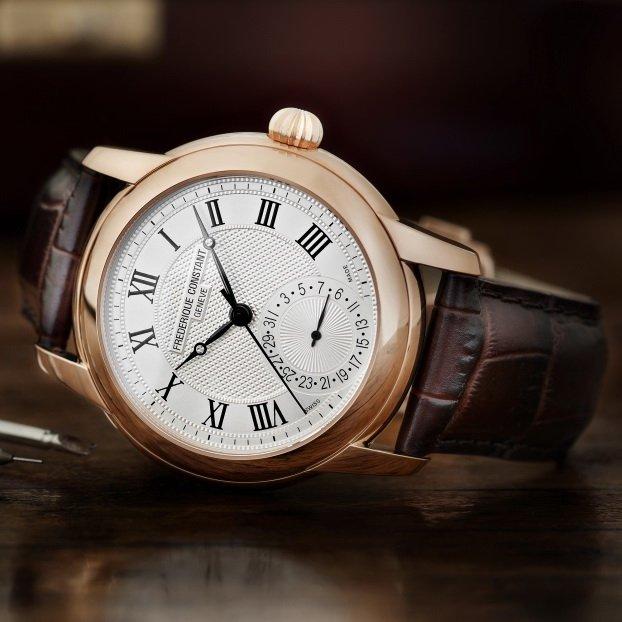 купить классические часы