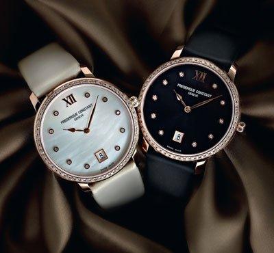 Женские классические часы: купить в Украине