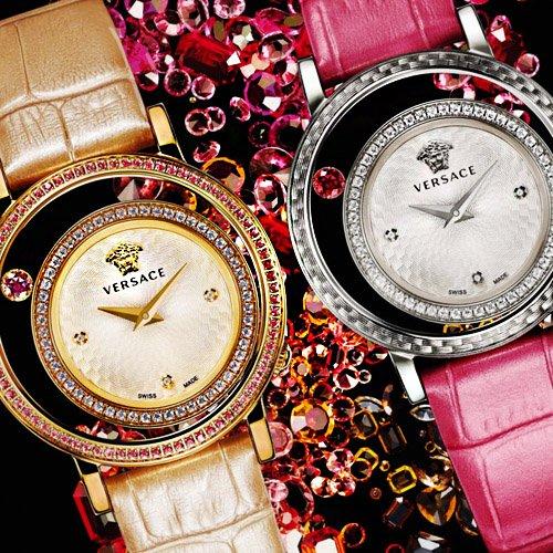 купить стильные недорогие часы