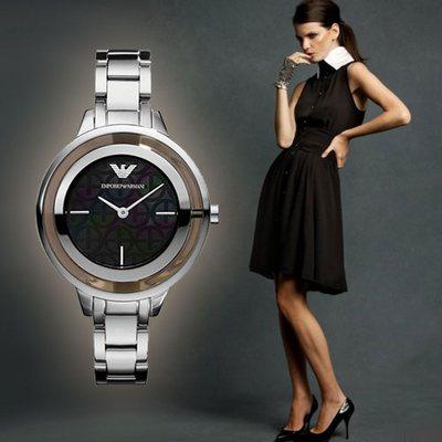 Кварцевые женские часы: купить в Украине