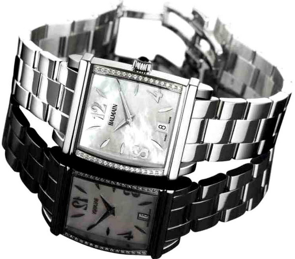 часы Balmain мужские