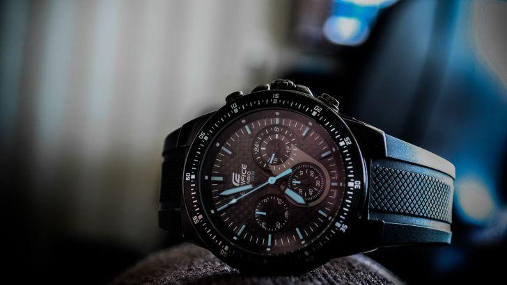 купить часы со скидкой в интернет магазине