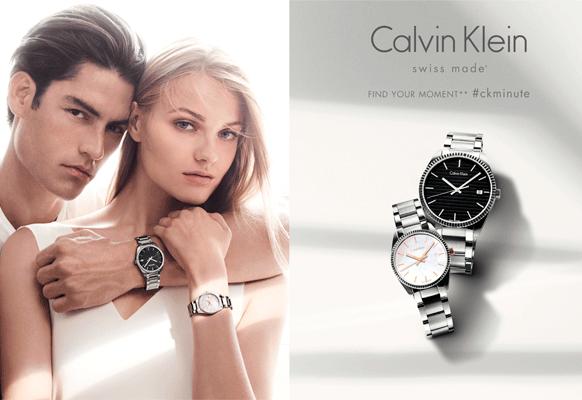 купить женские кварцевые часы недорого