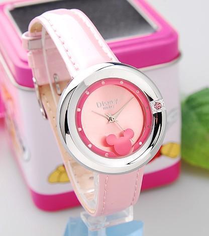 купить детские наручные часы