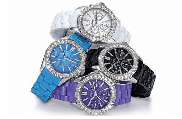 купить часы esprit женские