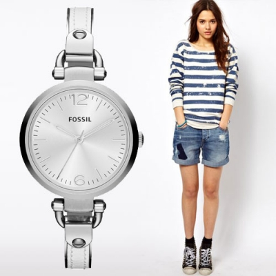 Женские часы Фоссил: купить в Днепропетровске, Одессе