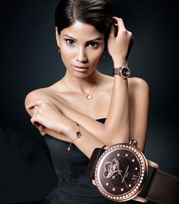Женские часы: купить в Украине