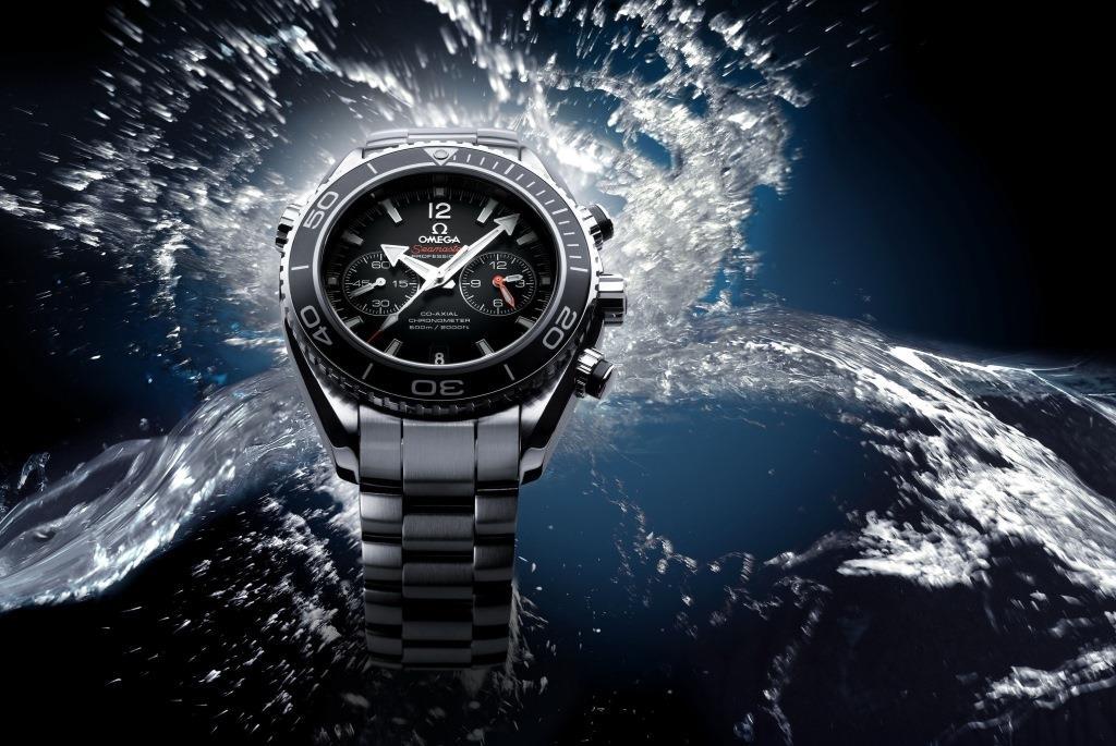 Купить мужские часы на официальном сайте