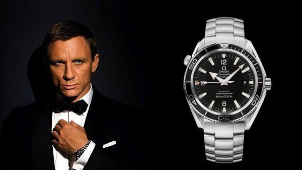 Купить мужские швейцарские часы в Украине