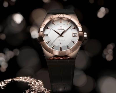 купить часы по акции со скидкой