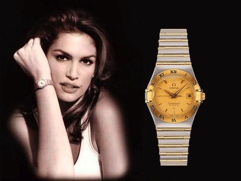Женские механические часы: купить в Украине
