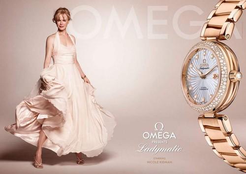 Купить женские механические часы