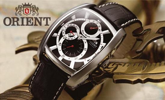 ориент часы купить