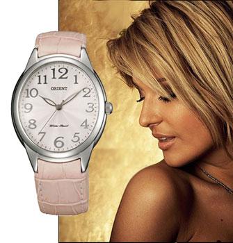 часы женские интернет магазин распродажа