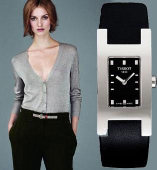 распродажа женских часов интернет магазин