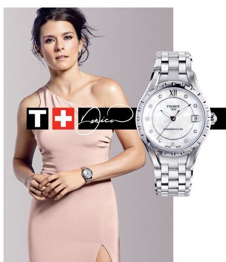 купить швейцарские часы наручные женские в украине