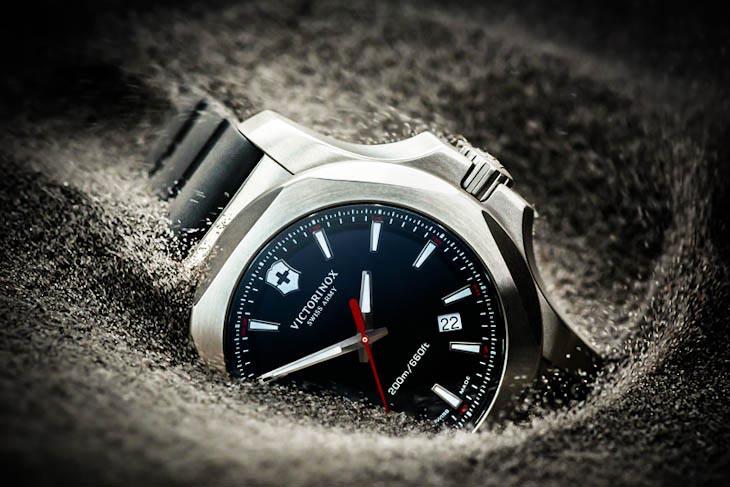 Купить дайвесркие часы
