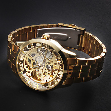 Механические часы: купить в Украине