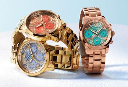 Кварцевые часы в Украине: купить в интернет-магазине