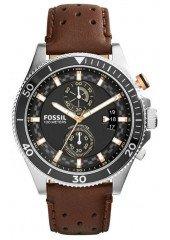 Чоловічий годинник FOSSIL CH2944